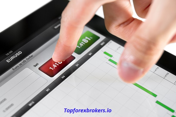 Top Forex Trading Brokers