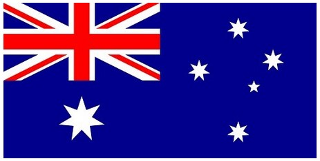 Best and Trusted Forex Brokers Australia Regulated ASIC